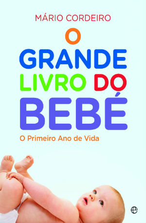 O Grande Livro Do Bebe Pdf